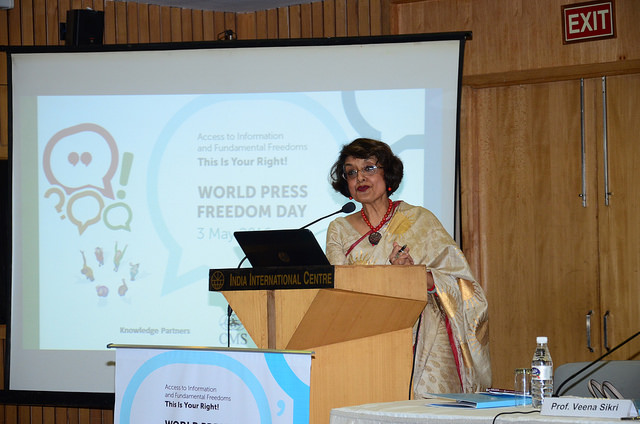 World-Press-Freedom-UNESCO-SWAN-SAF4
