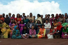 SWAN-Delegates-6