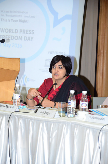 World-Press-Freedom-UNESCO-SWAN-SAF1