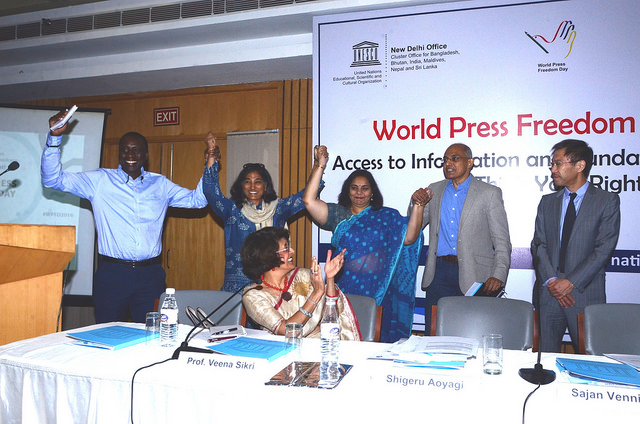World-Press-Freedom-UNESCO-SWAN-SAF3