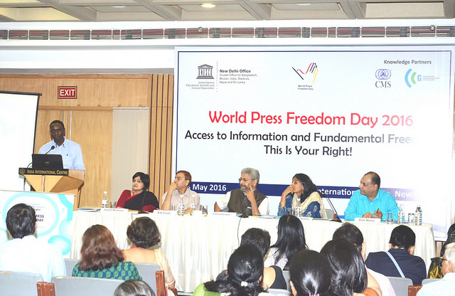 World-Press-Freedom-UNESCO-SWAN-SAF7