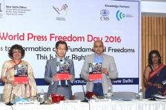 World-Press-Freedom-UNESCO-SWAN-SAF2