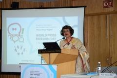 World-Press-Freedom-UNESCO-SWAN-SAF4