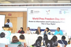 World-Press-Freedom-UNESCO-SWAN-SAF7