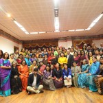 SWAN, South Asia Women's Networks 6 Annual Conference in Bhutan